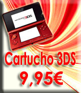 R4-3DS